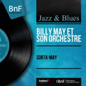 Billy May et son orchestre - Thou Swell