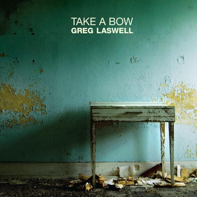 greg laswell landline album