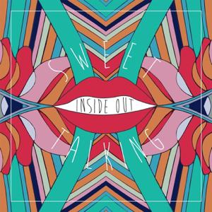Insideout - Sweet Talkin