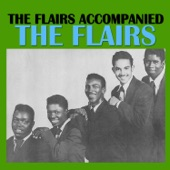 The Flairs - My Heart's Crying for You