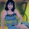 Jenny Rosero - Como Te Voy a Olvidar
