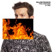 Dillon Francis - Coming Over (feat. James Hersey)
