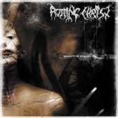 Rotting Christ - Visions of a Blind Order