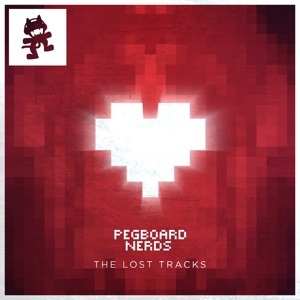 The Lost Tracks - EP Mp3 Download