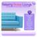 Relaxing Bossa Lounge 17 - Various Artists