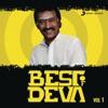 Best of Deva, Vol. 1