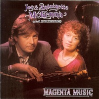 Magenta Music by Joe & Antoinette McKenna and Friends on Apple Music