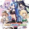 ミラクル!ぽーたぶる☆ミッション (ゲーム『超次次元ゲイム ネプテューヌRe;Birth1』オープニングテーマ) - EP