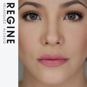Regine Velasquez - God Gave Me You