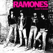 Ramones - Do You Wanna Dance?