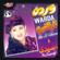 Nar El Ghera - Warda