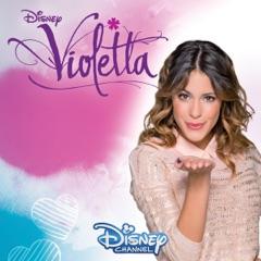 Violetta, Staffel 2, Vol. 8
