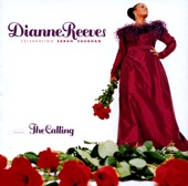 Dianne Reeves - Obsession