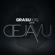 Deja Vu (feat. Ami) - Grasu XXL