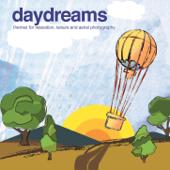 [Download] Dreams and Hopes MP3