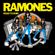 I Wanna Be Sedated - Ramones