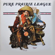Country Song - Pure Prairie League