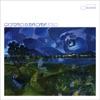 Besame Mucho (Instrumental)  - Gonzalo Rubalcaba