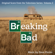 Breaking Bad (Original Score From the Television Series), Vol. 2 - Dave Porter