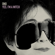 Yoko Ono & The Apples In Stereo Nobody Sees Me Like You Do - Yoko Ono & The Apples In Stereo