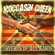 Friends of All Kinds (feat. Antwuan Dallas) - Moccasin Creek & Bruce Kulick