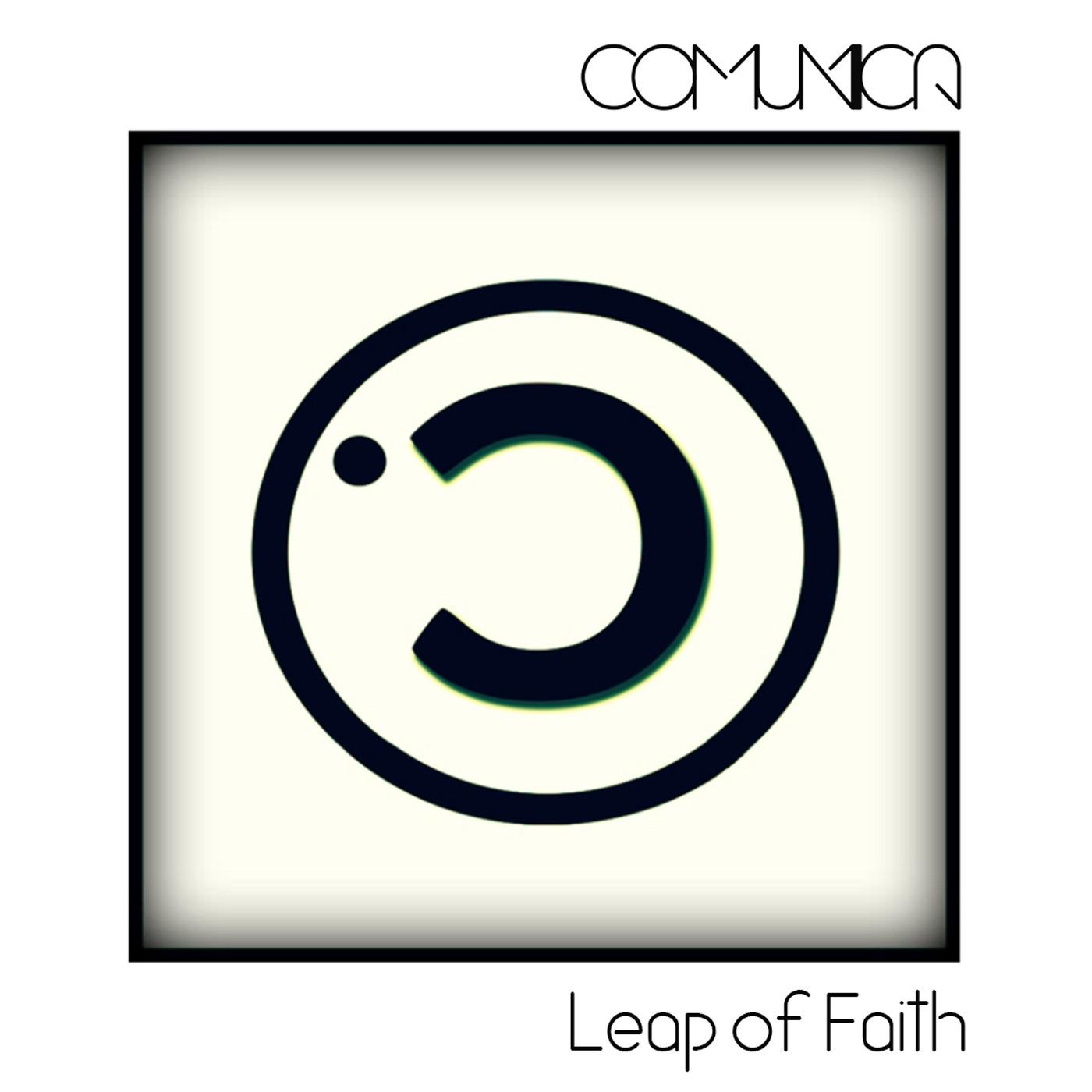 Leap of Faith - Single
