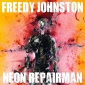 Freedy Johnston - Neon Repairman