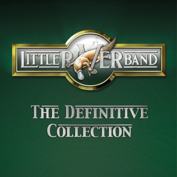 Little River Band - Happy Anniversary