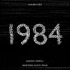 Nineteen Eighty-Four (Unabridged) - George Orwell