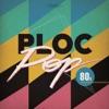 Ploc Pop 80's