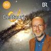 Harald Lesch - Warum ist nicht Nichts?: Alpha Centauri 89 Grafik
