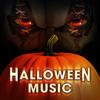 Halloween Music - The Knights of Midnight