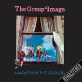 The Group Image - Grew Up All Wrong