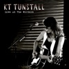 KT Tunstall - Suddenly I See  Live At the Wiltern