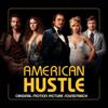 American Hustle (original Motion Picture Soundtrack) - Various Artists