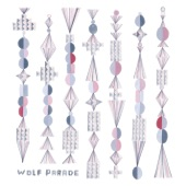 Wolf Parade - Modern World