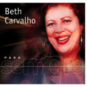 Andança  Beth Carvalho & Golden Boys - Beth Carvalho & Golden Boys