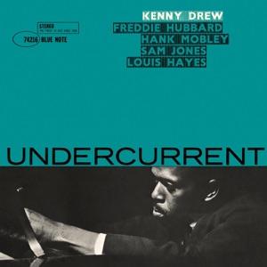 Undercurrent (2007 Remaster)