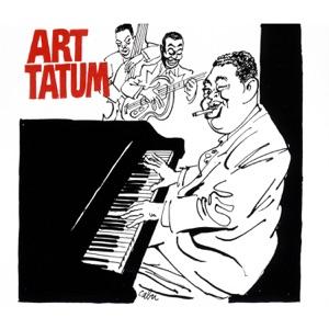 Masters of Jazz - Art Tatum
