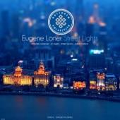 Eugene Loner - Sunset Dance