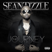 Perfect Gentleman Sean Tizzle - Sean Tizzle