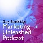 Marketing Mix Man Podcast