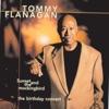 Goodnight My Love (Live)  - Tommy Flanagan