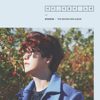 Fall, Once Again - The 2nd Mini Album - KYUHYUN