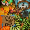 Kaos the Diva - EP ジャケット写真
