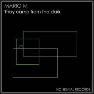 Central Parking System - Single by Mario M on Apple Music