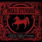 Mike Stinson - Late for My Funeral