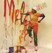 Melba Moore - Happy