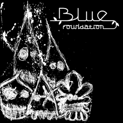 Eyes On Fire - Blue Foundation song
