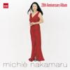 Michie Nakamaru: 20th Anniversary Album - Michie Nakamaru